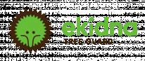 Tree Guard Protection - Ekidna Tree Guard